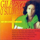 Gilbert O'Sullivan-20 Greatest Hits (Import)