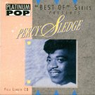 Percy Sledge-Best Of