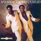 McFadden & Whitehead-S/T (Import)