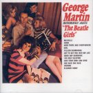 George Martin Instrumentally Salutes The Beatles Girls