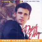 Duane Eddy-That Classic Twang (Import)
