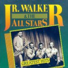 Jr. Walker & The All Stars-Greatest Hits (Import)