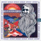 Strawberry Alarm Clock-Anthology