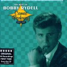 Bobby Rydell-The Best Of-Cameo/Parkway 1959-1964 (Import)