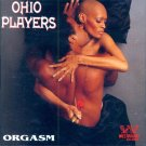 Ohio Players-Orgasm (Import)
