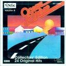 V/A Ocean Drive, Volume III