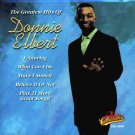 Donnie Elbert-The Greatest Hits Of