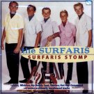 The Surfaris-Surfaris Stomp