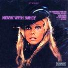 Nancy Sinatra-Movin' With Nancy