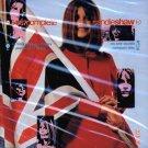 Sandie Shaw-64/67 Complete (2 CDs) (Import)