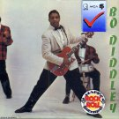 Bo Diddley-S/T (Import)
