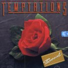 The Temptations-Special