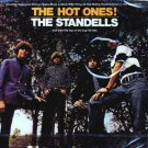 The Standells-The Hot Ones!