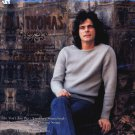 B.J. Thomas-More Greatest Hits