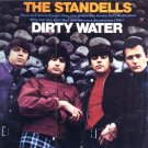 The Standells-Dirty Water