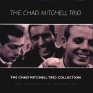 The Chad Mitchell Trio-Collection-The Original Kapp Recordings