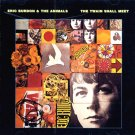 Eric Burdon & The Animals-The Twain Shall Meet