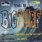V/A Big Surf, Vol. II