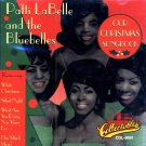 Patti LaBelle & The Bluebelles-Our Christmas Songbook
