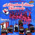 Collectables Presents: A Rhythm & Blues Christmas, Volume 3