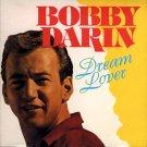 Bobby Darin-Dream Lover (Import)