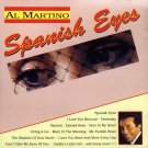 Al Martino-Spanish Eyes (Import)