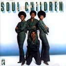 Soul Children-Chronicle