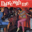 V/A Dance With Me, Vol. 3 (Import)