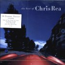 Chris Rea-The Best Of