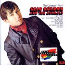 Eric Burdon & The Animals-The Greatest Hits Of (Import)