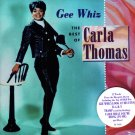 Carla Thomas-Gee Whiz: The Best Of