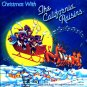 The California Raisins-Christmas With