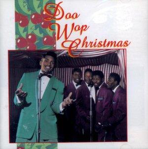 V/A Doo Wop Christmas
