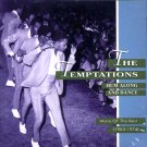 The Temptations-Hum Along And Dance-More Of The Best (1963-1974)