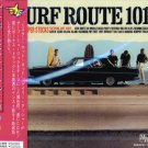 The Super Stocks-Surf Route 101 (Import)