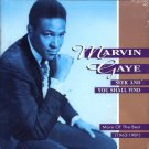 Marvin Gaye-Seek And You Shall Find-More Of The Best (1963-1981)