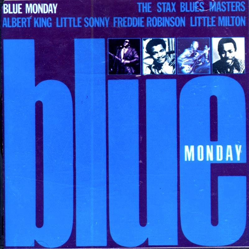 orgy blue monday music № 65901