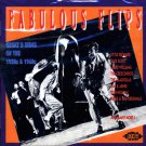V/A Fabulous Flips-Great Sides Of The 50's & 60's (Import)