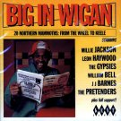 V/A Big In Wigan-20 Northern Mammoths:  From The Wheel To Keele (Import)