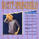 Dusty Springfield-Greatest Hits (Import)