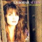 Deborah Allen-Delta Dreamland