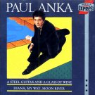 Paul Anka-S/T (Import)