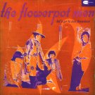 The Flowerpot Men-Let's Go To San Francisco (Import)