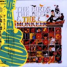 The Monkees-The Birds, The Bees & The Monkees (Import)