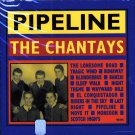 The Chantays-Pipeline