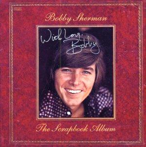 bobby sherman jingle bell rock
