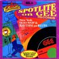 V/A Spotlite On Gee Records, Vol. 4 Doo Wop & Rhythm & Blues
