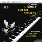 B. Bumble & The Stingers-Nut Rocker And All The Classics (Import)