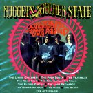V/A Nuggets From The Golden State-Crystalize Your Mind (Import)