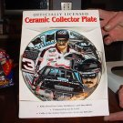 Dale Earnhardt Collectable Lot 28 Pieces